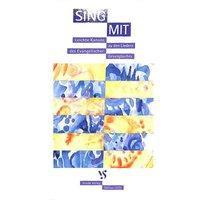 Sing mit - Kanonbuch