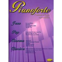 Pianoforte 7a - antologia di successi