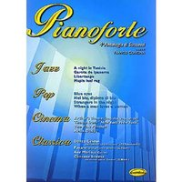 Pianoforte 4 - antologia di successi