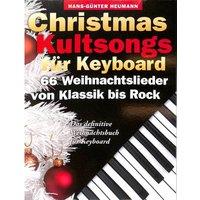 Christmas Kultsongs
