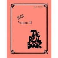 The real book 2 - mini edition