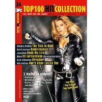 Top 100 Hit Collection 26