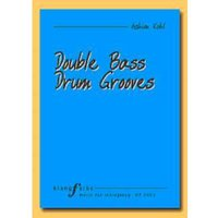 Double bass drum grooves