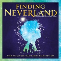 All That Matters (from 'Finding Neverland')