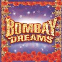 Shakalaka Baby (from Bombay Dreams)