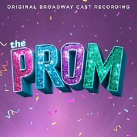 Just Breathe (from The Prom: A New Musical)