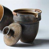 Gaiwan Teapot Teacup Set