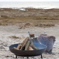 Brazier Fire Pit Pre Order For Early October