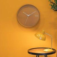 Wall Clock Hue