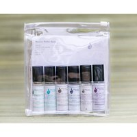 Rescue Rollerball Remedies Kit