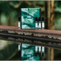Discovery Miniatures Perfume Set