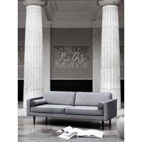 Wind Sofa By Broste Copenhagen