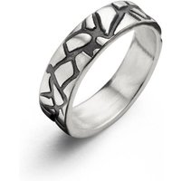 Tyre Texture Ring