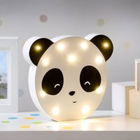 Panda LED Night Light