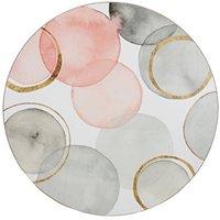 Circles Placemat
