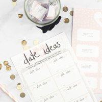 Hen Party Date Ideas