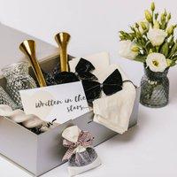 Written In The Stars Gift Box