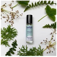 De Stress And Unwind Pulse Point Aromatherapy Perfume