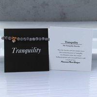 Tranquillity Bracelet