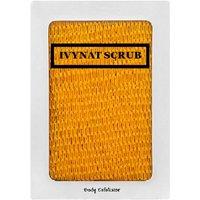 Exfoliating Net Sponge