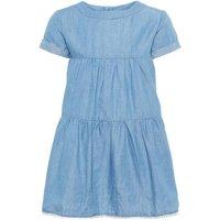 Lizy Denim Dress