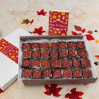 Thanksgiving Gluten Free Ultimate Gift Box