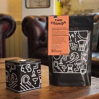 The Ultimate Coffee Lovers Gift Set