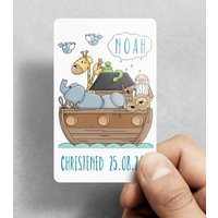 Christening Keepsake Card Wallet Purse Z1e