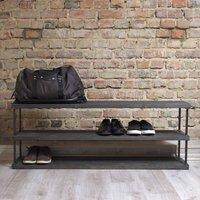 Shoe Rack/Shoe Storage Unit
