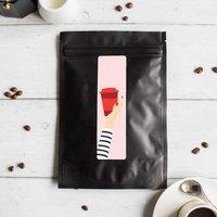 Coffee Break Coffee Gift