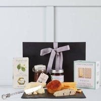 Vegan Cheese Gift Box