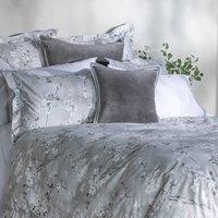 Paper Moon Organic Cotton Duvet Set