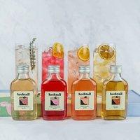Spritz Selection Cocktail Box