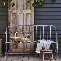 Ludlow Garden Bench