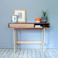 The Mayfair Console Table