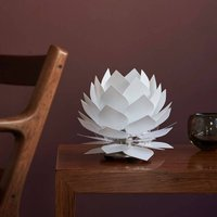 Ananas Low Table Lamp