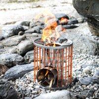 The Horizon Portable Camping Stove