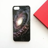 Galaxy On Phone Case