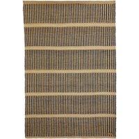 Large Woven Rug Eco Floor Mat