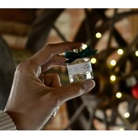 Parterre Fragrance Christmas Bauble 10 Ml Edp