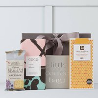 Coffee For Two Gift Box