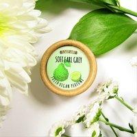 Soft Earl Grey Vegan Perfume