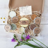 Anti Ageing Set Letterbox Gift