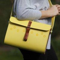 Ghillie Shoulder Bag