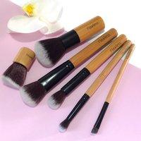 Makeup Brush Set Everyday