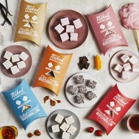 Any Five Classic Edition Gourmet Marshmallows