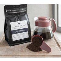 Colombia Inga Aponte Coffee