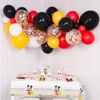 Kid's Clubhouse Balloon Cloud Kit