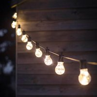 Garden Trading Classic Festoon Lights