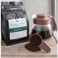 Rwanda Mwasa Coffee